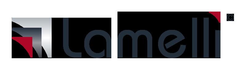 Lamelli Lamellendach | Terrassendach System